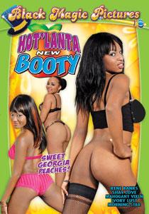 Hot'Lanta New Booty