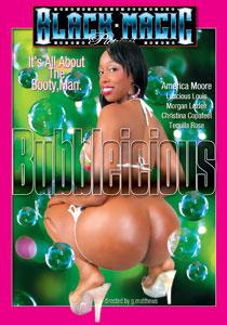 Bubbleicious