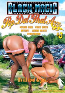 Pop Dat Phat Azz #03
