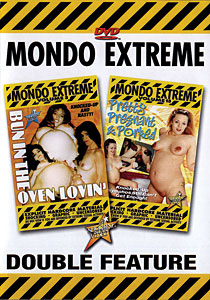 Mondo Extreme #03 & #13 - Double Feature