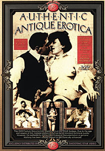 Authentic Antique Erotica #10