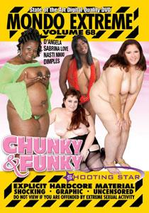Mondo Extreme #68 - Chunky & Funky