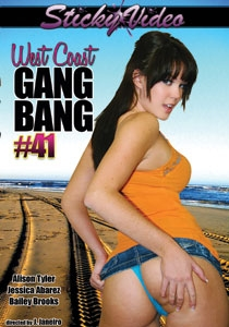 West Coast Gang Bang 41
