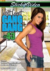 West Coast Gang Bang 43